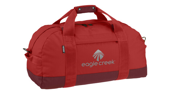 Eagle Creek No Matter What Duffel Medium firebrick